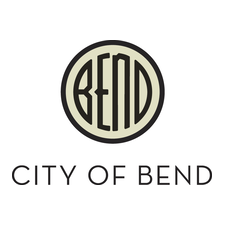 City Of Bend Fire Department – Fire Chief