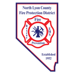 North Lyon County Fire Protection District