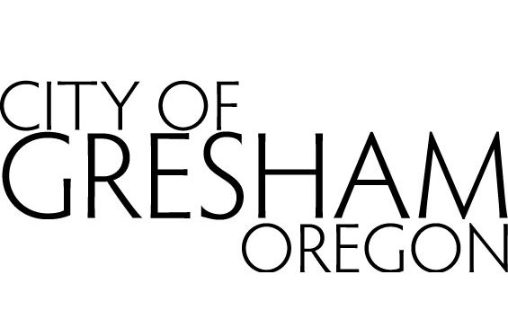 City Of Gresham Fire Department