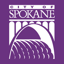 City Of Spokane Fire Department – Assistant Fire Chief