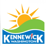 City Of Kennewick Fire Department – Fire Chief