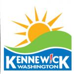 City Of Kennewick, WA – Deputy Fire Chief Position