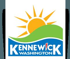 City Of Kennewick Fire Department -Deputy Fire Chief