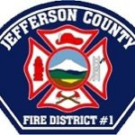 Jefferson County Fire District #1 – Fire Chief Position