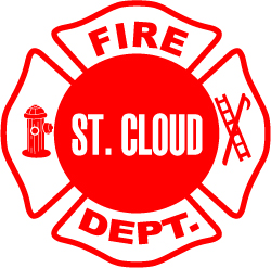 City Of St. Cloud, MN – Fire Chief Position