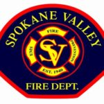 Spokane Valley Fire Department – Fire Chief Position